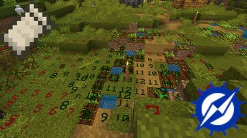 Fabric — [obsolete] Get OptiFine working today (01/03/2021), and see light levels around your vicinity! Minecraft Blog