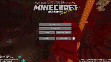 Map download (easy and effective!) Minecraft Blog