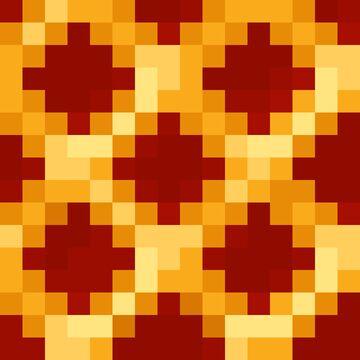New honeycomb block Minecraft Blog