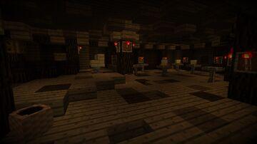 Minecraft Background! Minecraft Blog