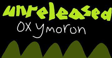 project oxymoron - Ideas Minecraft Blog