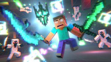 Annoying Villagers 57 - Minecraft Animation Minecraft Blog