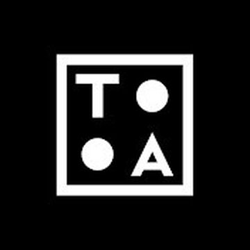 TA Music Promo | An IHasFins animated short. (Headphones recommended.) Minecraft Blog
