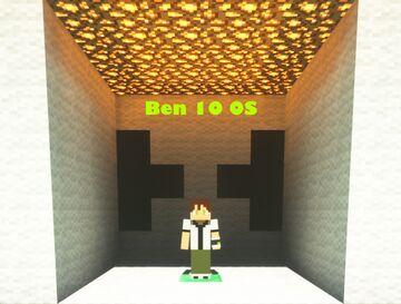 UPDATE!!! | Ben 10 All Versions Skins 2.0 | Ben Tennyson | January Minecraft Blog