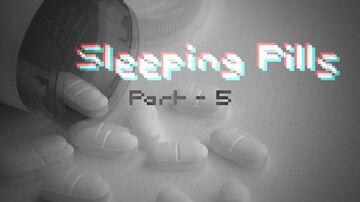 Sleeping Pills - Part 5: Answers Minecraft Blog