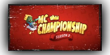 What time does the Minecraft Championship 15 (MCC) start? Minecraft Blog