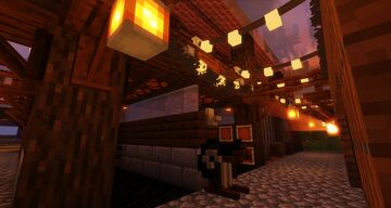 TreeWoodStable T.W.S (upcoming mod) Minecraft Blog