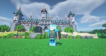 Need Your Help! Minecraft Blog