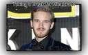 PewDiePie takes break from YouTube to play 'Minecraft' update Minecraft Blog