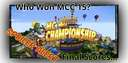 Who won Minecraft Championships (MCC) 15? Final Standings and Scores (SPOILER ALERT) Minecraft Blog