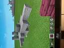 Vehicles Minecraft Blog