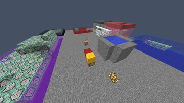 Advanced Command Creations Minecraft Blog