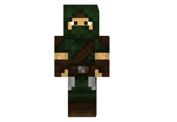 Speed run against hunters Minecraft Blog