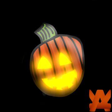 Pumpkin! Minecraft Blog