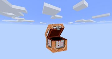 Minecraft 1.17 | Technical Changes Minecraft Blog