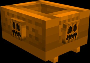 Custom Minecart Test Minecraft Blog