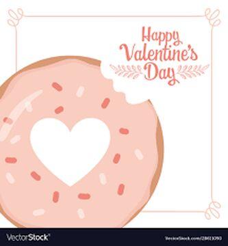 Donut Love Minecraft Blog