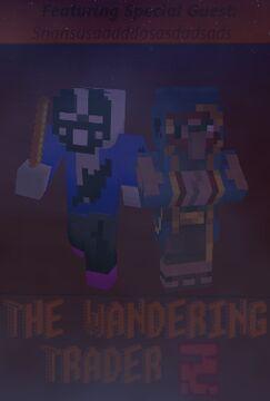 It's coming... Minecraft Blog