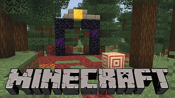 Top 20 Minecraft 1.16.5 Seeds for May 2021 Minecraft Blog