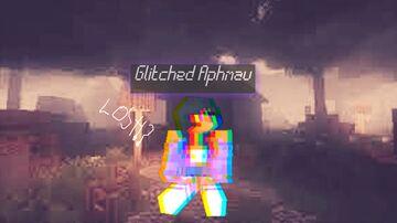 Aphmau's Game was GLITCHED In Minecraft! *Video idea* Minecraft Blog