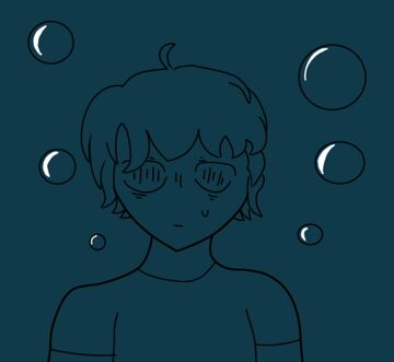 ~Drowning In Lies~ Minecraft Blog