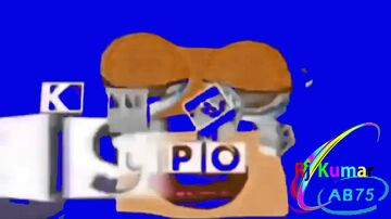 Klasky Csupo 1998 Super Super Effects by RJ Kumar Minecraft Blog