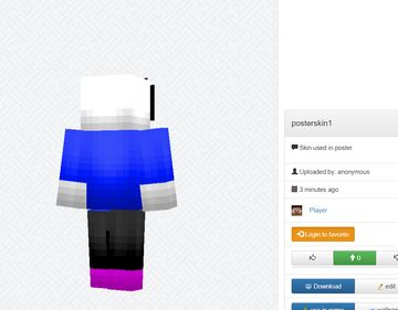 You gotta be kidding me Minecraft Blog