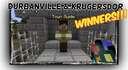 Curro Durbanville and Krugersdorp teams win Minecraft tournament Minecraft Blog