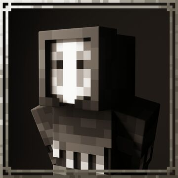 Regarding the Removal of the Skins: End Hunter, End Griefer, End Brawler, and End Engineer Minecraft Blog