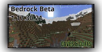 Minecraft Beta - 1.17.30.21 (Xbox One/Windows 10/Android) Minecraft Blog