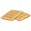 Waffle Comics Season One Minecraft Blog