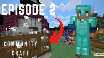 New Youtube Video: Minecraft Blog
