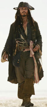 ARE YOU GUYS WANT 2 CAPTAIN JACK SPARROW AMAZING BEAUTIFULLY-PERFECTLY-UNREALY-SKINS? Minecraft Blog