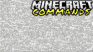 TALK ABOUT INSANITY Minecraft Blog