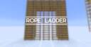 Rope Ladder Datapack