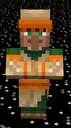 1.14 Villager Restocking Minecraft Data Pack