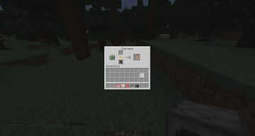 Instant Food Cook! :D Minecraft Data Pack