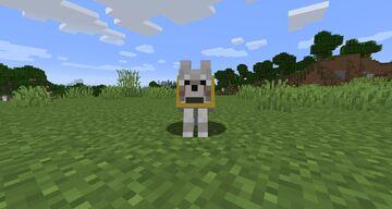 jeb_ Dogs Minecraft Data Pack