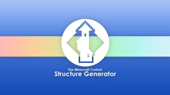 The Custom Structure Generator