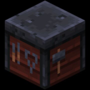 Armor and Tools progression Minecraft Data Pack