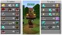 Custom Villager Maker Minecraft Data Pack