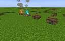 Campfires burn items (1.16.2) Minecraft Data Pack