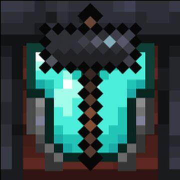 Elytras + Chestplates Minecraft Data Pack