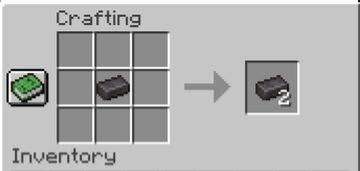 Extra Items Minecraft Data Pack