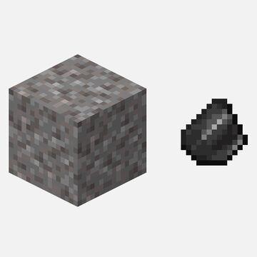 Gravel to Flint Minecraft Data Pack