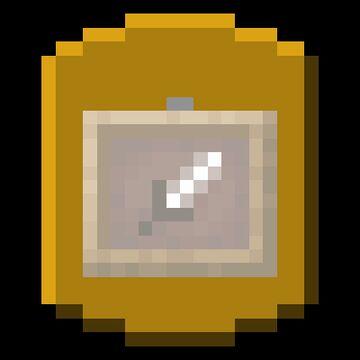 Invisible Item Frames [datapack] Minecraft Data Pack