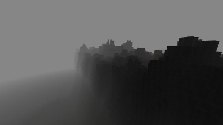 The Nether - underworldbasalt_cliffs