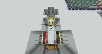 Minions!!!  [1.15.2] Minecraft Data Pack