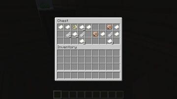 Better Loots Minecraft Data Pack