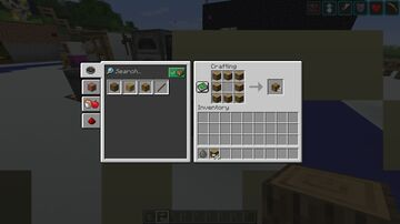 Dragon3025 Tweaks Minecraft Data Pack